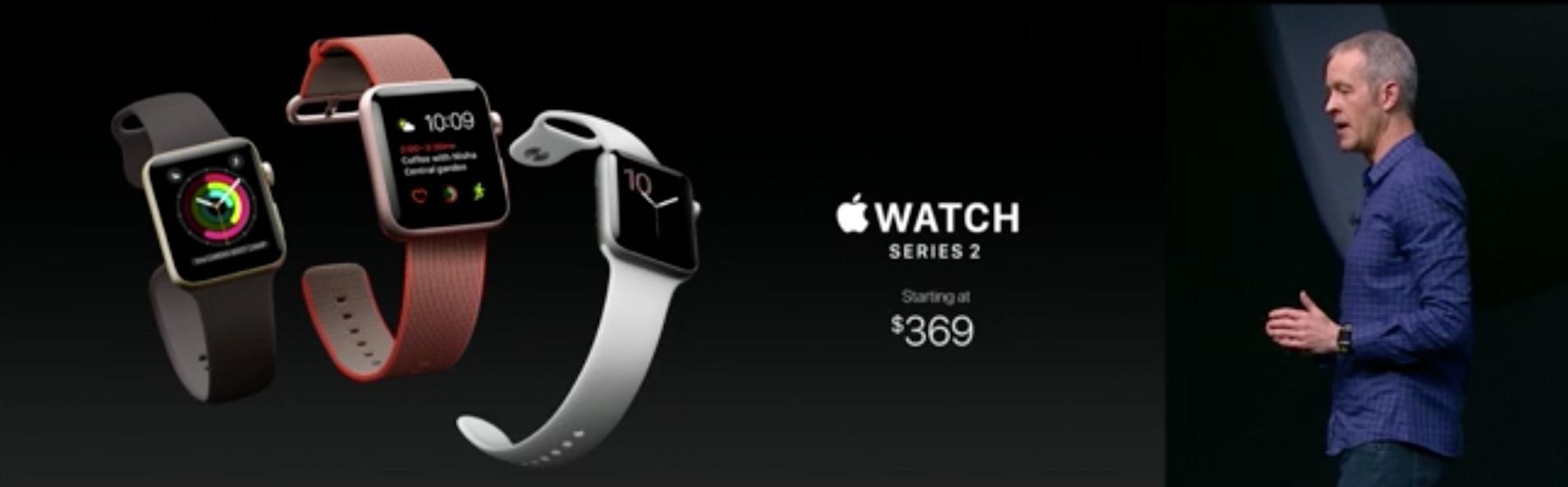 applewatch_series2-6