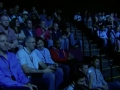 apple_events_4