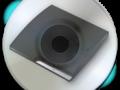 ECM icon