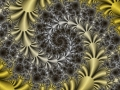 Fractal-Angle-Relief-x2-01