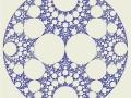 Fractal-Apollonian-Gasket-Variations-04