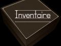 Inventaire icon