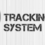 Tracking is the all-in-one tool to analyze the application launches, the system changes inside your computer.